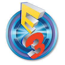 Soirée GamesNightE3 : conférences et jeux vidéo à gogo