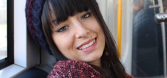 Portrait : Elodie, coordinatrice générale de Loisirs Numériques